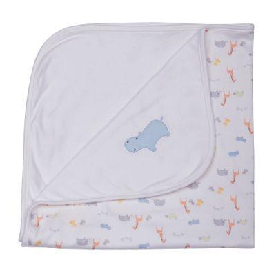 Manta-Bichinhos-em-Suedine---Off-White---Up-Baby---A3070