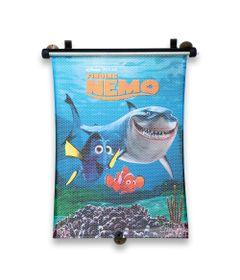 Protetor-Solar-Nemo-Azul-Girotondo