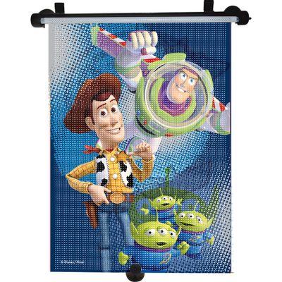 Protetor Solar Toy Story Azul - Girotondo Baby - Disney