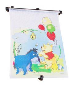 Protetor-Solar-Pooh-Amarelo-Girotondo