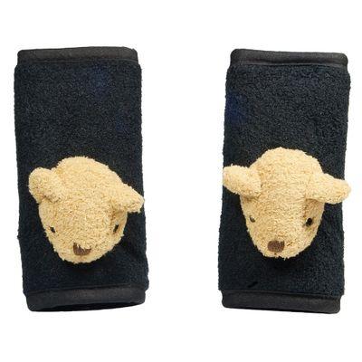 52947-Strap-Cover-Urso
