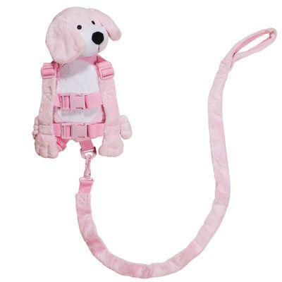 90747-Cachorro-rosa