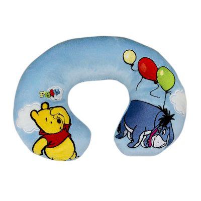 Suporte-de-Cabeca-Pooh-Azul-Girotondo