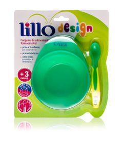 Conjunto-de-Alimentacao-Termosensivel---Verde---Lillo-