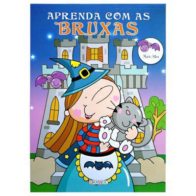 Livro-Aprenda-com-as-Bruxas-Girassol