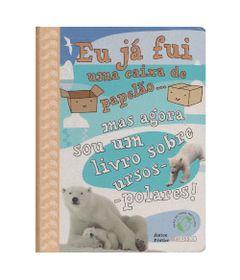 Livro-Eu-Ja-Fui-Uma-Caixa-de-Papelao-Girassol