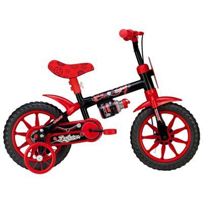 Bicicleta-Aro-12---Zigbim---Caloi