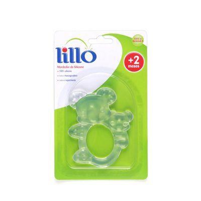 Mordedor-de-Silicone---Lillo