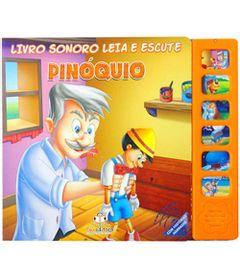 Livro-Sonoro---Leia-e-Escute-Pinoquio---Blu-Editora