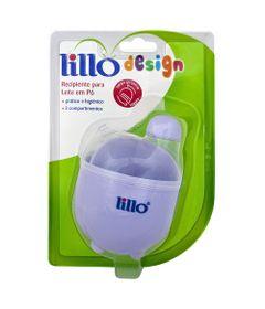 Recipiente-para-Leite-em-Po-Lilas---Lillo