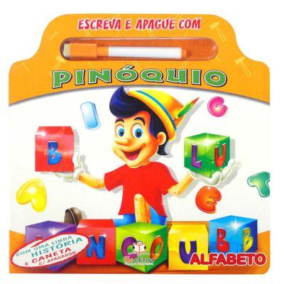 Livro---Escreva-e-Apague-com-o-Pinoquio---Blu-Editora-