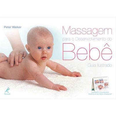 Livro---Massagem-Para-o-Desenvolvimento-do-Bebe--Guia-ilustrado---Manole-