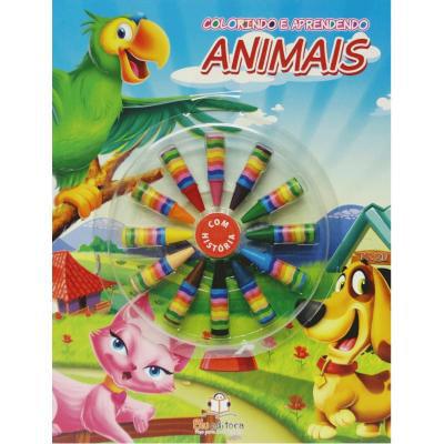 Livro---Colorindo-e-Aprendendo---Animais---Blu-Editora-Copy
