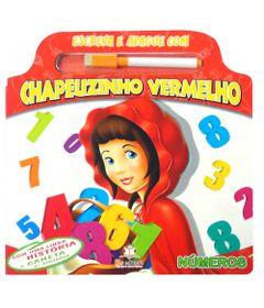 Livro---Escreva-e-Apague-com-Chapeuzinho-Vermelho---Blu-Editora-