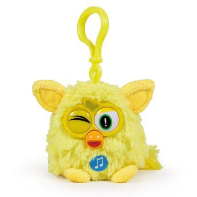 Chaveiro-de-Pelucia-com-Som-Furby-Hot-Sprite-New-Toys