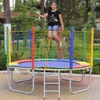 Cama-Elastica-250-m---Jundplay