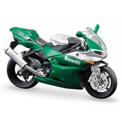 Moto-Benelli-Tornado-1130-Fresh-Metal-2-Wheelers-1-18-Maisto