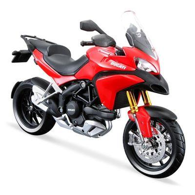 Moto-Ducati-Multistrada-1200S-Fresh-Metal-2-Wheelers-1-18-Maisto