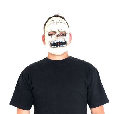 Acessorios-Halloween---Mascara-Caveira-Glow---Sulamericana