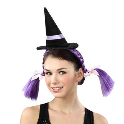 Acessorios-Halloween---Mini-Chapeu-Tranca---Sulamericana
