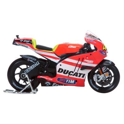 Moto-Racing-Ducati-Desmosedici-GP-11-Valentino-Rossi-1-10-Maisto