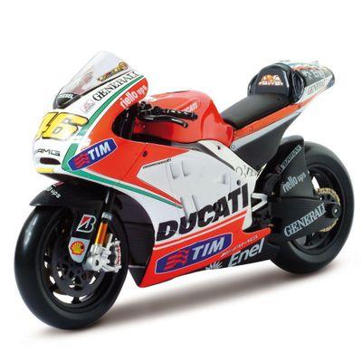 Moto-Racing-Ducati-Desmosedici-GP-12-Valentino-Rossi--1-10-Maisto