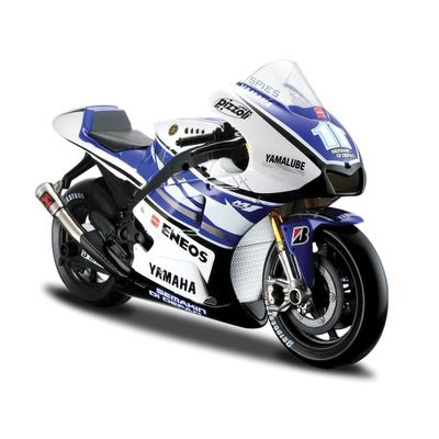 Moto-Racing-Yamaha-Factory-Racing-No-11-1-10-Maisto