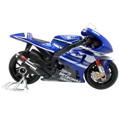 Moto-Racing-Yamaha-Factory-Racing-No-1-1-10-Maisto