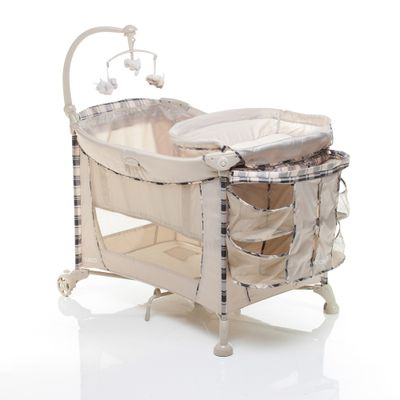 big_H600_berco_playard_cosco_bege_LP0248