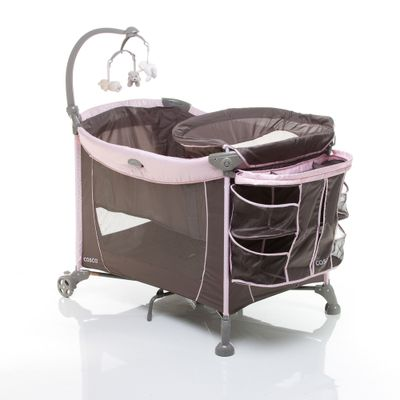 big_H600_berco_playard_cosco_rosa_LP0321