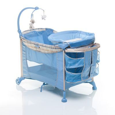 big_H600_berco_playard_cosco_azul_LP0235