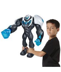 Boneco-Max-Steel-Gigante---Turbo-Forca-Extrema---50-cm---Mattel---BGX50
