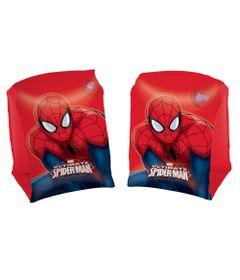 Flutuador-de-Braco-Ultimate-Spider-Man-New-Toys