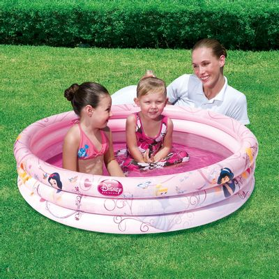 Piscina-Inflavel-Pool-Princesas-Disney-New-Toys