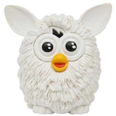 Mini-Figura-Furby---Cool-Yeti---BBR