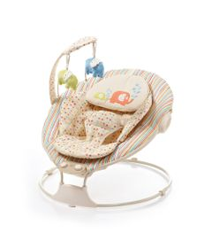 YY5008-bouncer-baby-confort-safety1st-bege-padrao