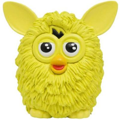 Mini-Figura-Furby---Hot-Sprite---BBR