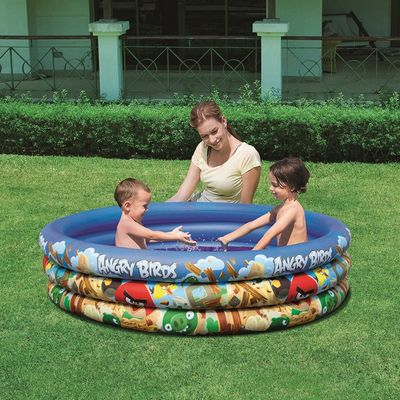Piscina-Inflavel-Pool-Angry-Birds-New-Toys
