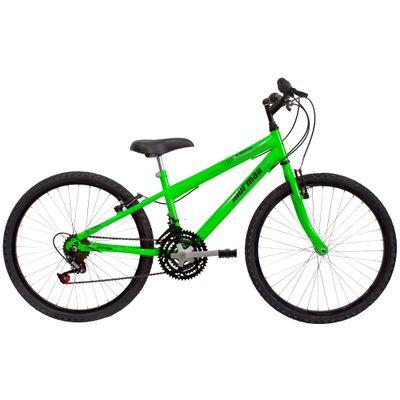 2011841-New-Wave-Verde-Neon