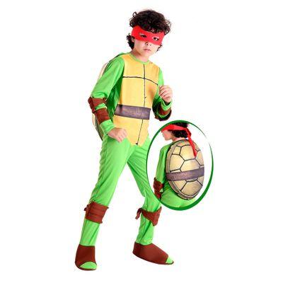 fantasia-tartarugas-ninja-raphael-sulamericana-g