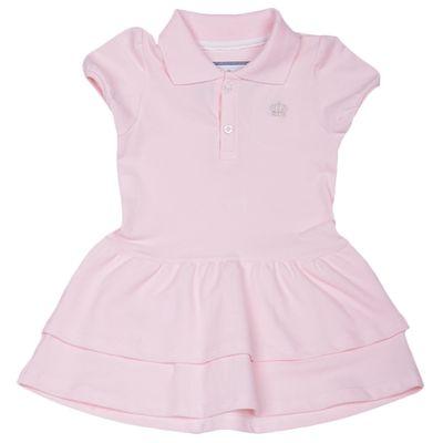 Vestido-em-Piquet---Rosa---Mini-Ninha-Mini-Ninho---GBaby---63234