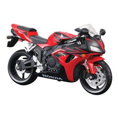 Moto-Honda-CBR-1000RR-Kit-de-Montagem-1-12-Maisto