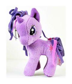 Pelucia-My-Little-Pony---Twilight-Sparkle---BBR