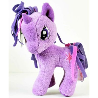 Pelucia-My-Little-Pony---Twilight-Sparkle---BBR