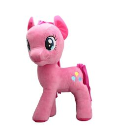 Pelucia-My-Little-Pony---Pinkie-Pie---BBR