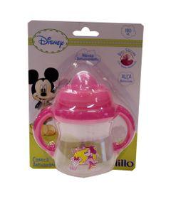 Caneca-Anti-vazamento-com-Alca-Disney-180-ml---Rosa---Lillo