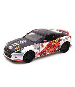 Carro-Colecionavel-Pro-Rodz---Nissan-370Z-2009-1-24-Maisto