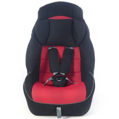 CV4000_cadeira_commuter_cosco_vermelho_marte_padrao_DSC_5000