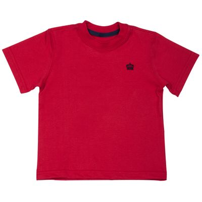Camiseta-Basica-em-Malha---Vermelha---Mini-Ninha-Mini-Ninho---GBaby---67331