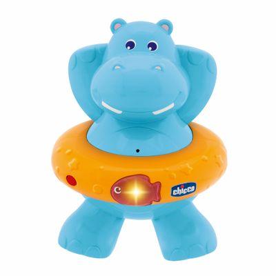 Brinquedo-para-Banho-Hippo-Chicco